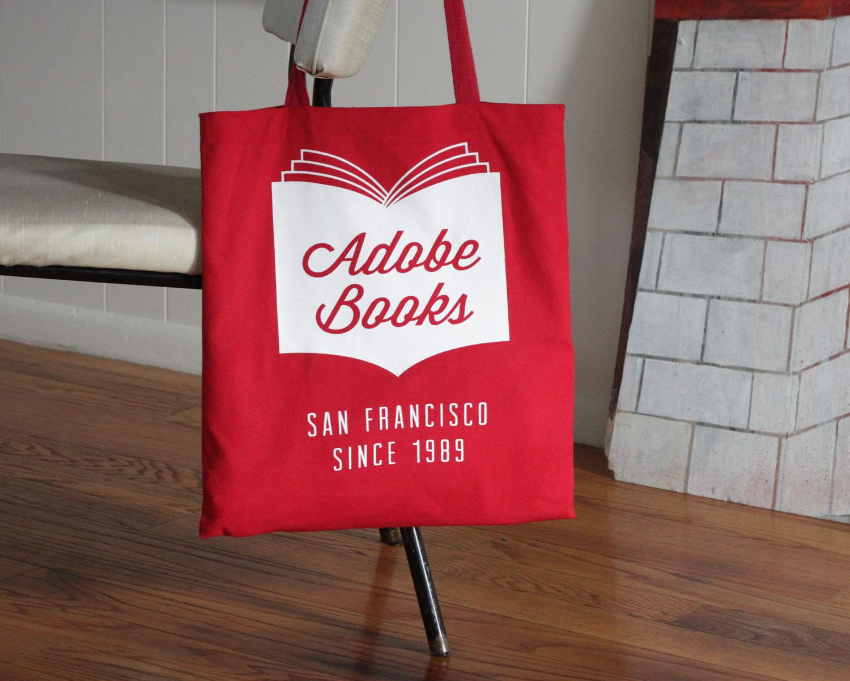 Adobe bag 3.jpg
