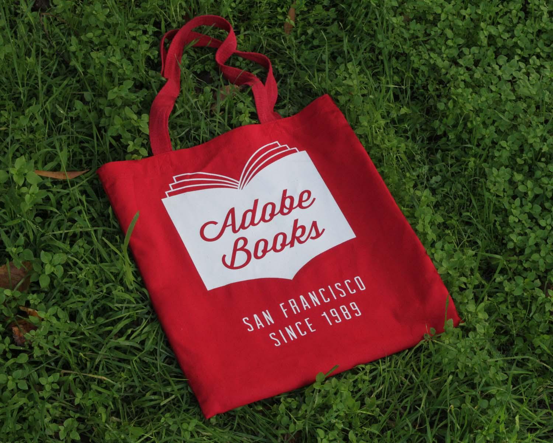 Adobe bag 1.jpg