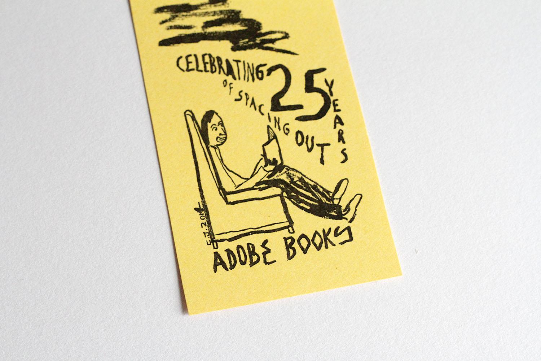 Chris bookmark 2.jpg