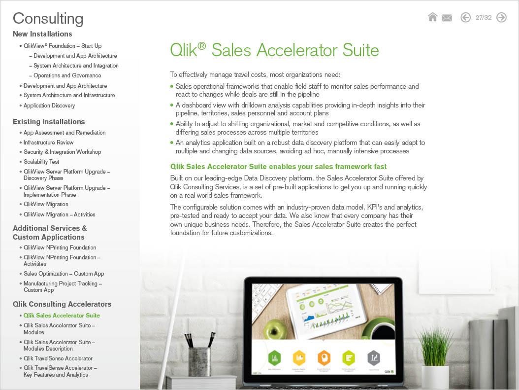 Qlik Consulting_eBook_8.jpg