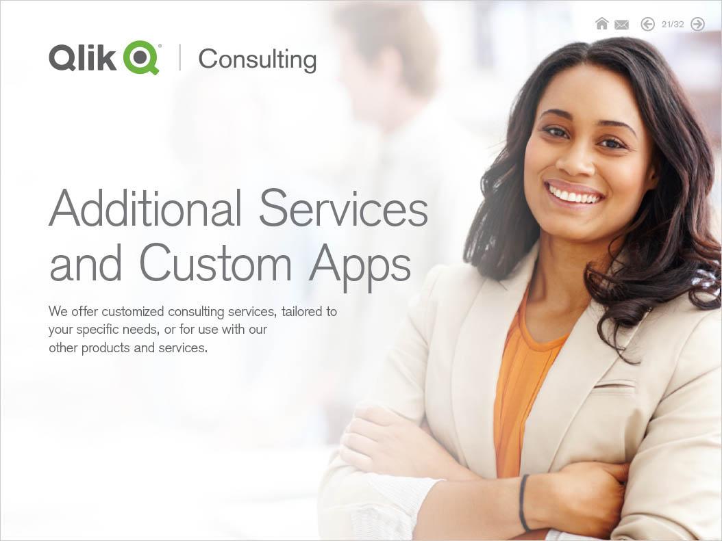 Qlik Consulting_eBook_7.jpg