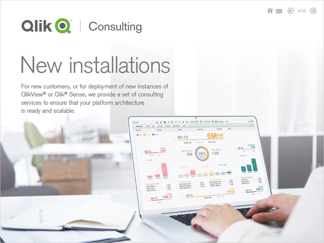 Qlik Consulting_eBook_4.jpg