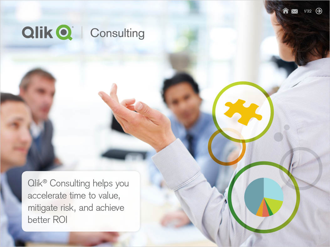 Qlik Consulting_eBook_1.jpg
