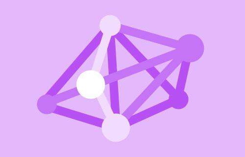 Differentiator series - Integration - thumbnail.jpg