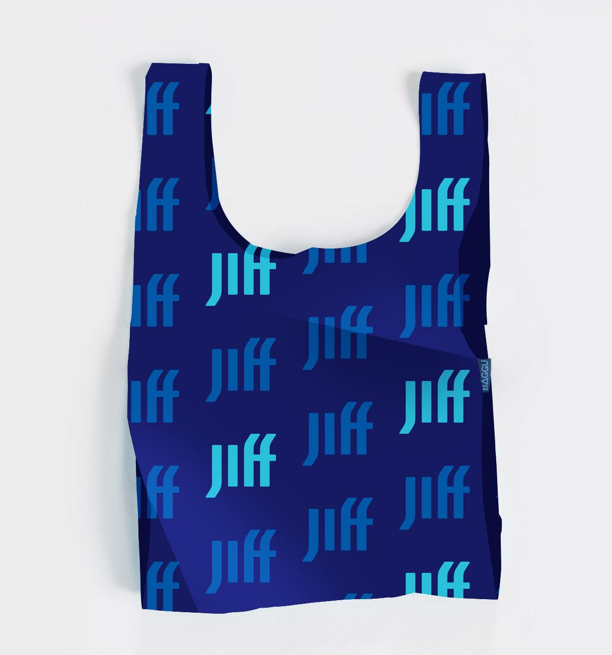 Jiff bag.jpg