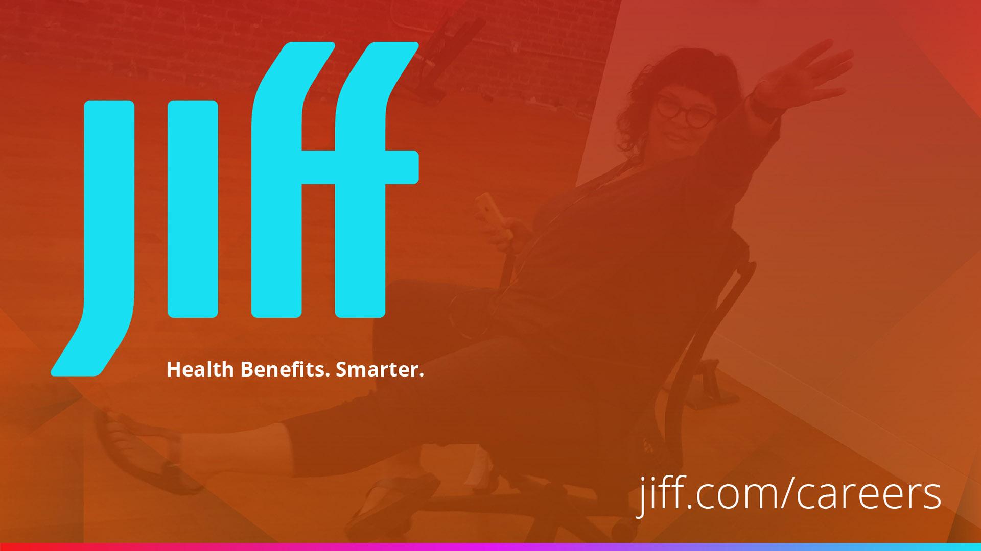 Jiff_Recruitment Slide-08.jpg