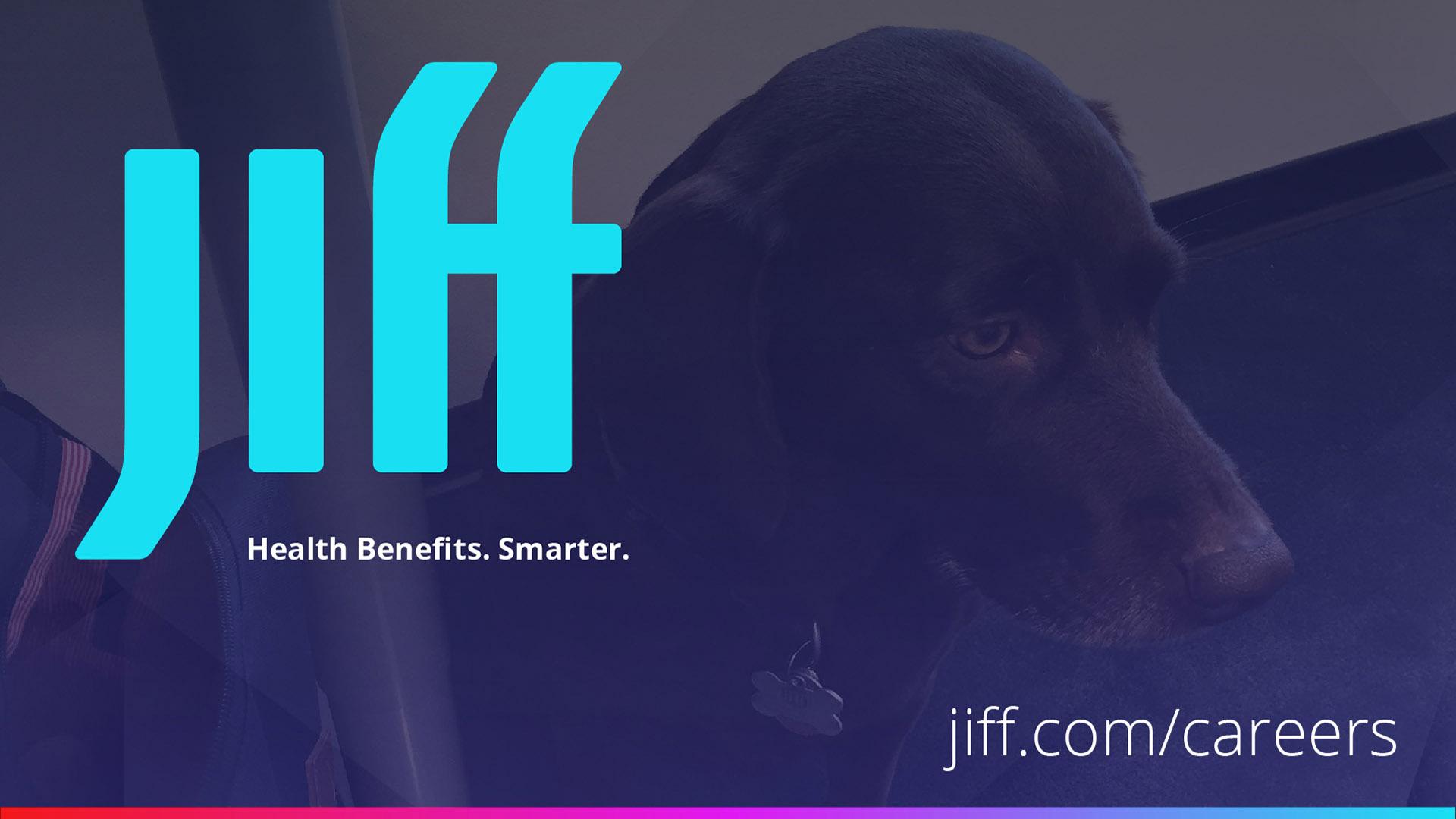 Jiff_Recruitment Slide-09.jpg