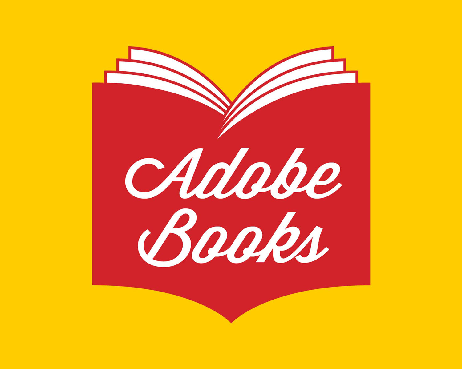 ADOBE BOOKS_logo.jpg
