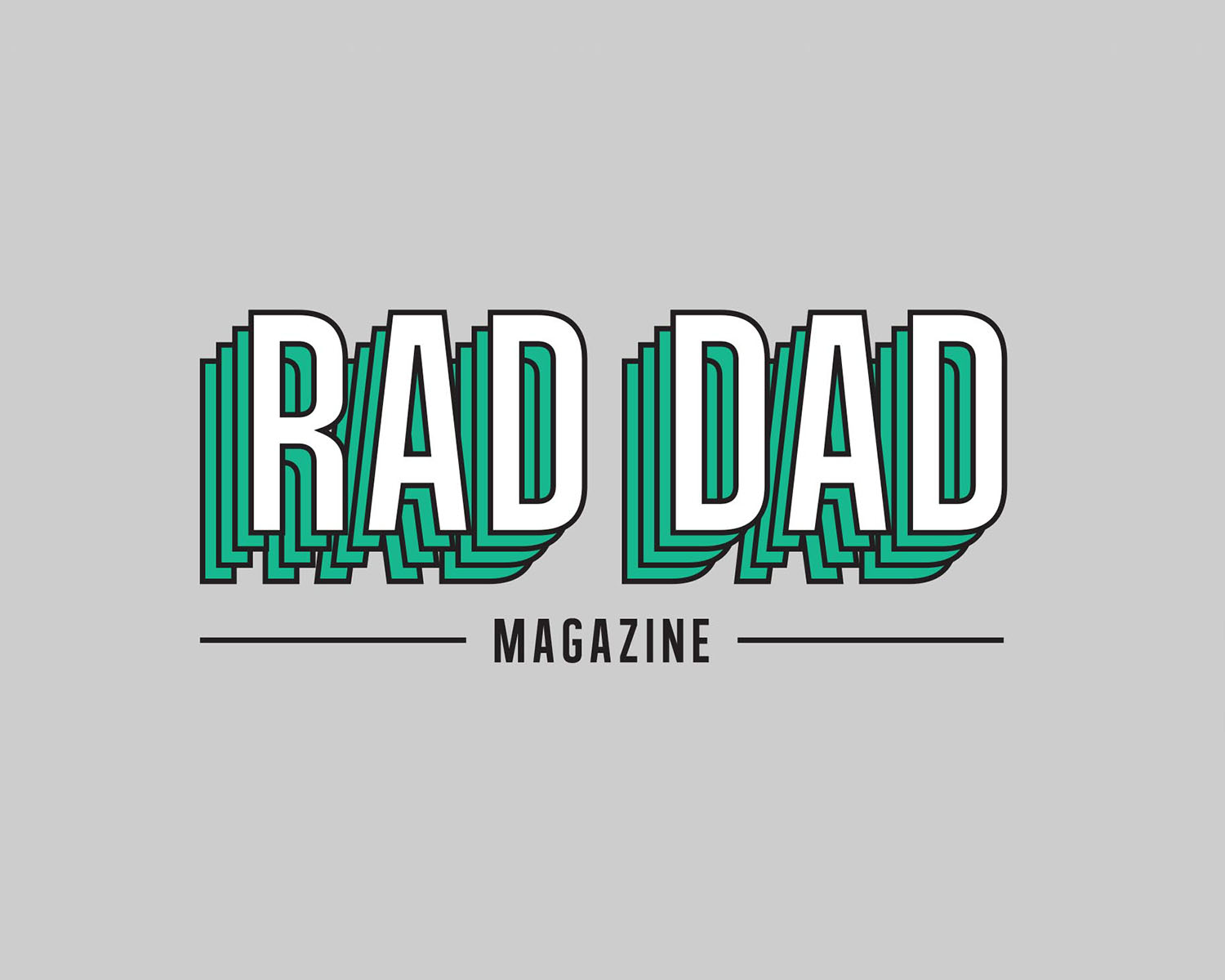 RAD DAD_Logo 2.jpg