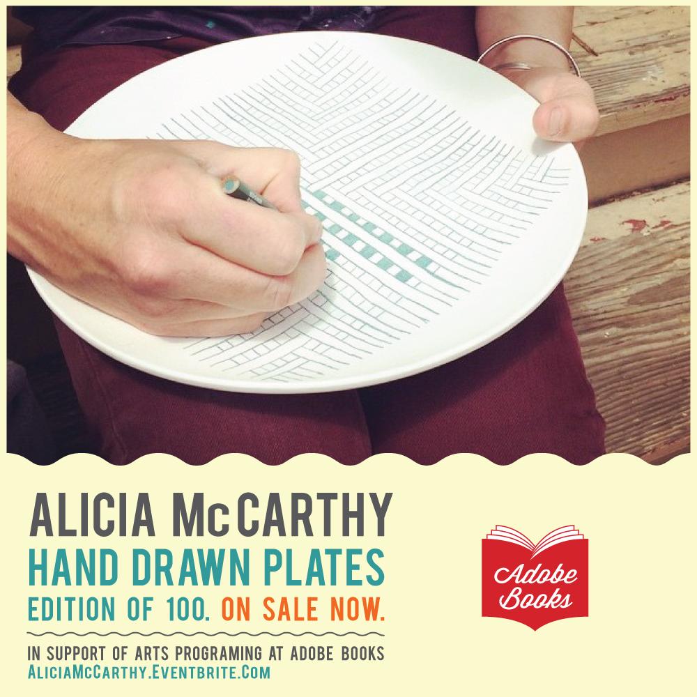 Alicia-McCarthy_Plates-for-sale_Instagram-blast-2.jpg