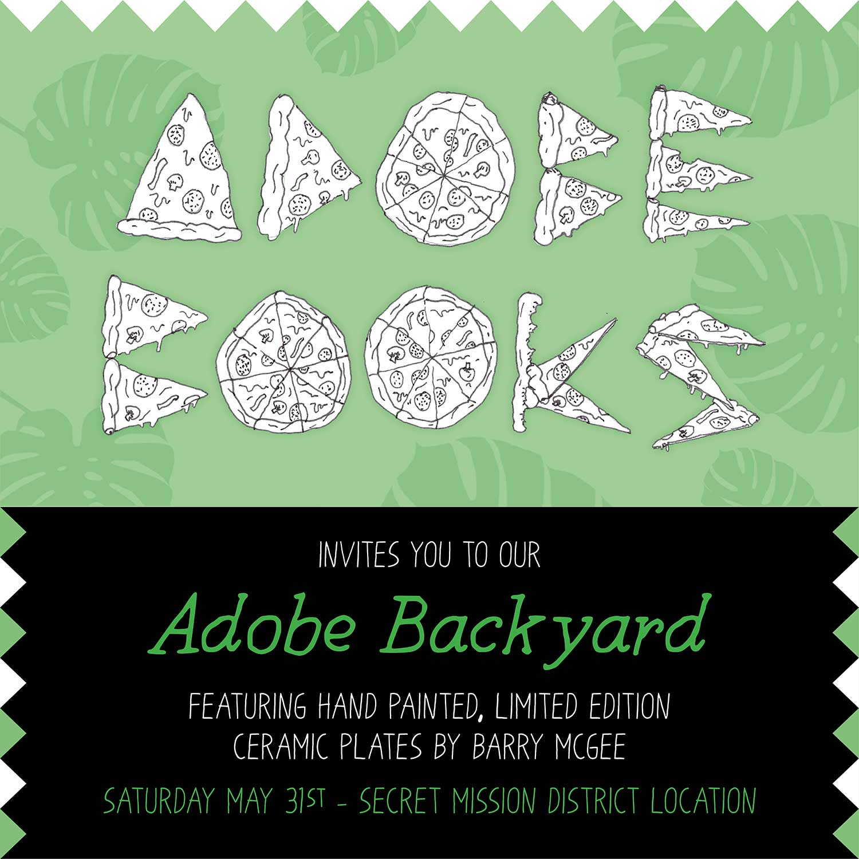 ADOBE-BACKYARD_instagram.jpg