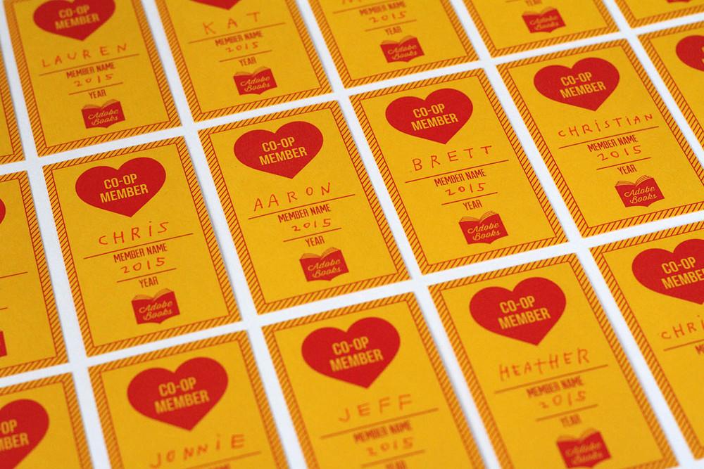 Coop+Card_Wide+shot_web.jpg