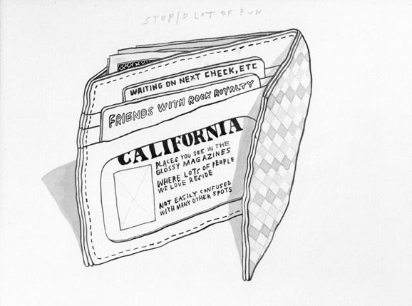 california_dreamin.jpg