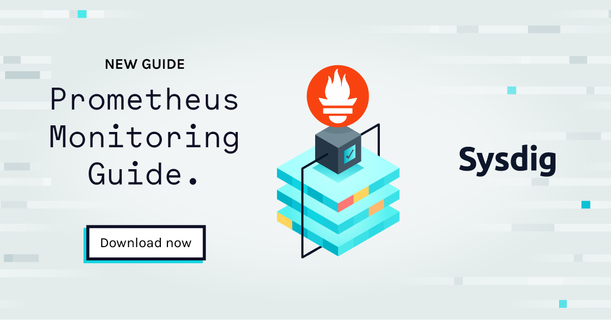 Prometheus Monitoring Guide for LinkedIn