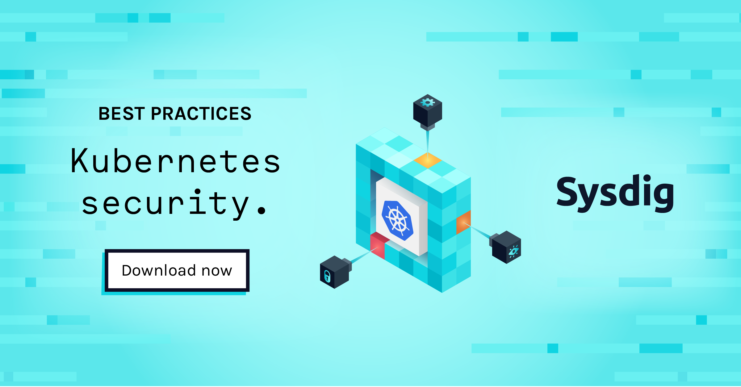 Best practices for Kubernetes Security for LinkedIn