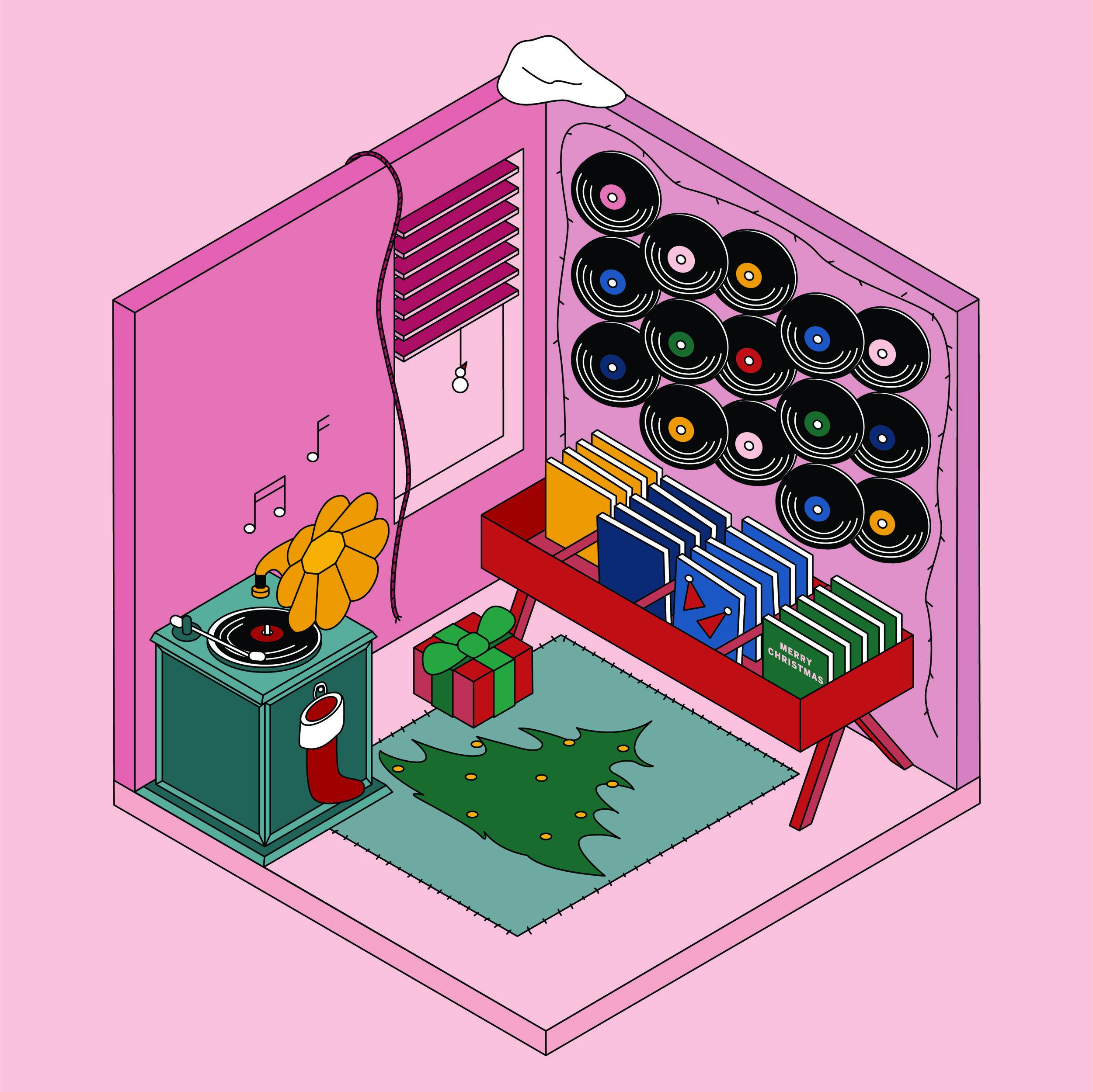 room-03.jpg