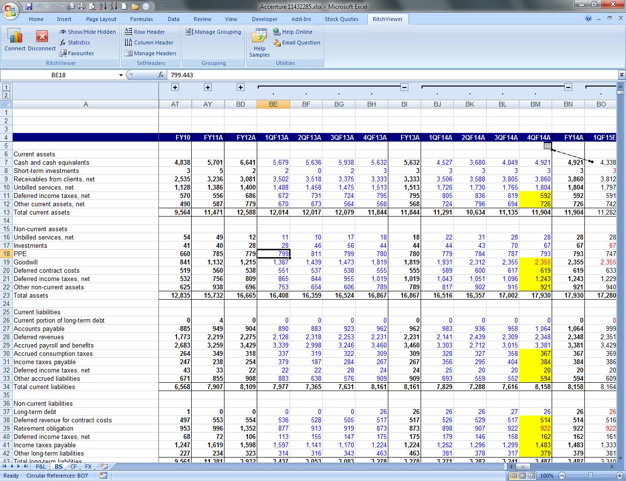 Slide 2 Accenture BS.png