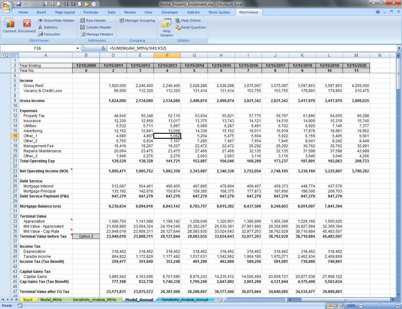 Slide 3 Property Investment.png