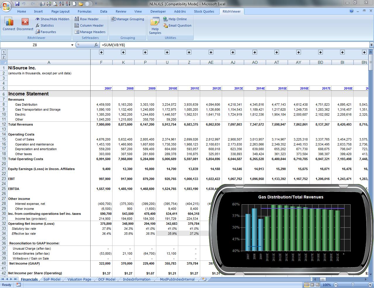 Slide 5 Ni Source Inc.png