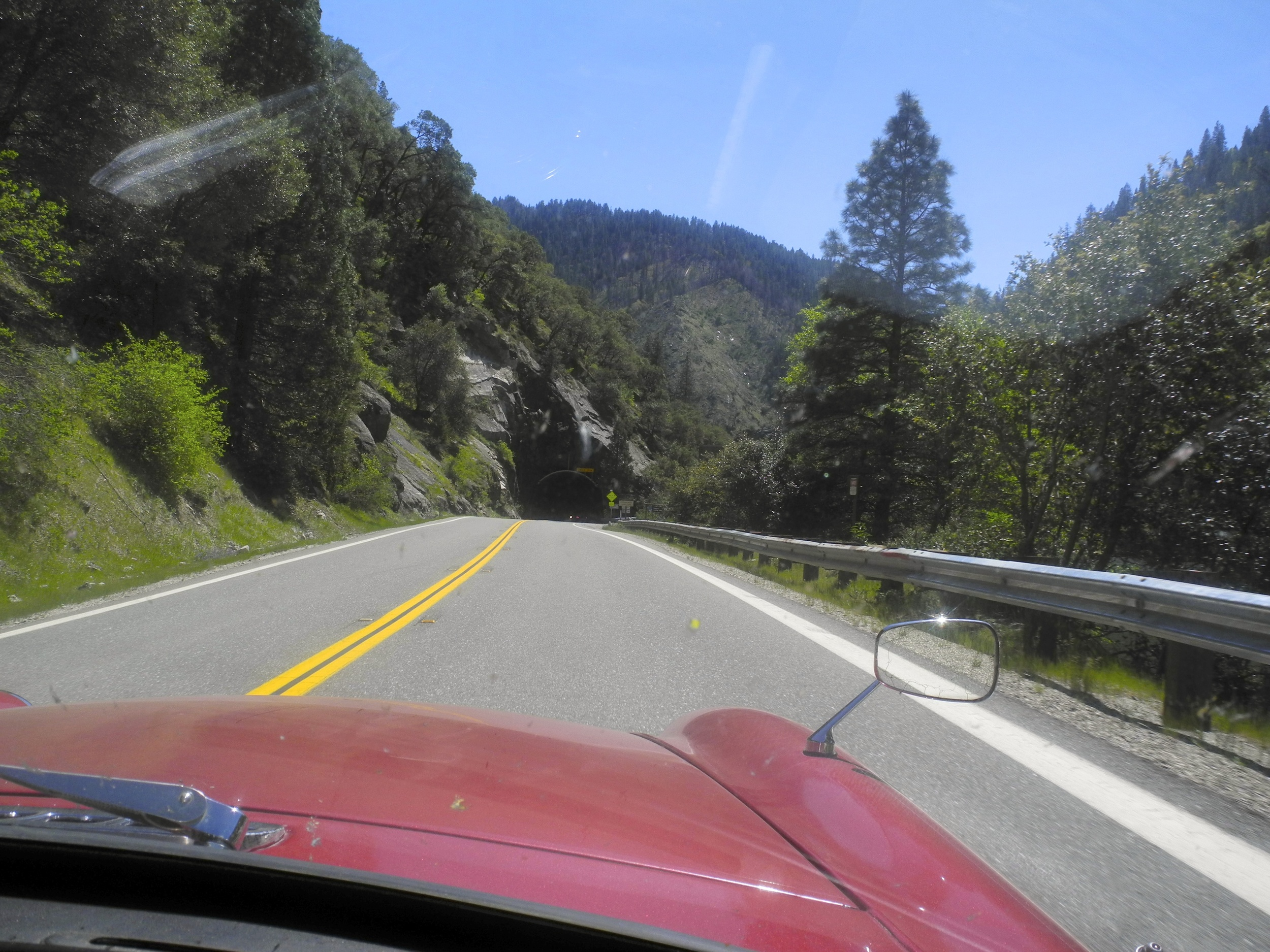 Hwy 70 (along the Feather River).jpg