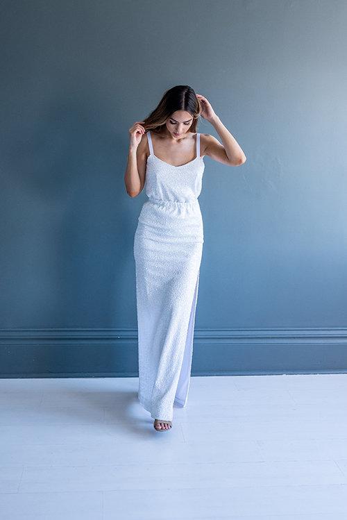 3198bf6b2 sequin-white-wedding-skirt-dress-bridesmaid (2).jpg