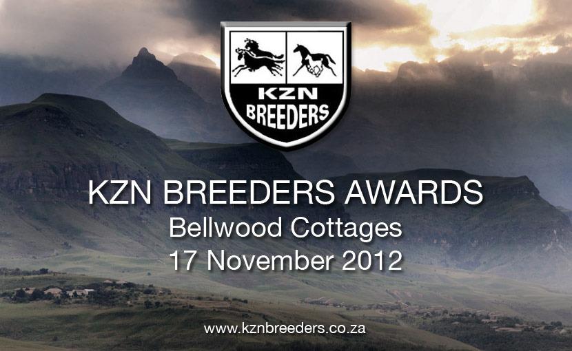 kzn-breeders-awards-2012-1.jpg
