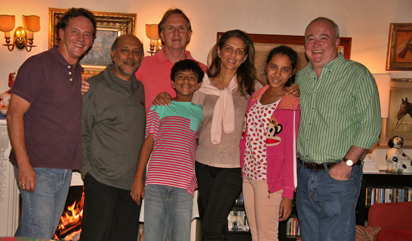anant-vanashree-singh-family.jpg