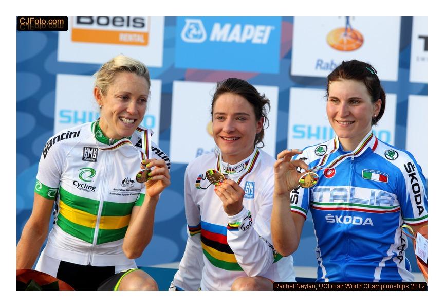 podium_5.jpg