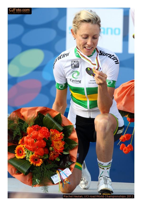 podium_6.jpg