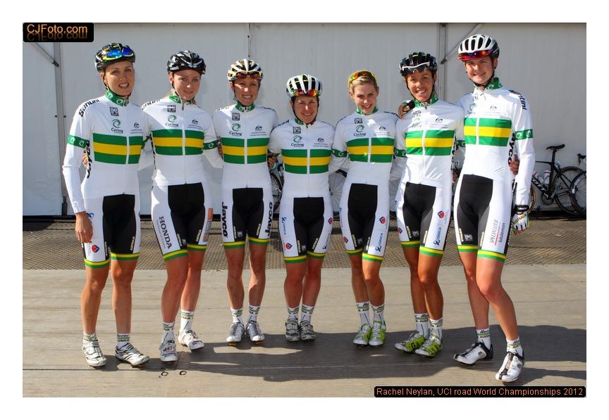 team_photo_2.jpg