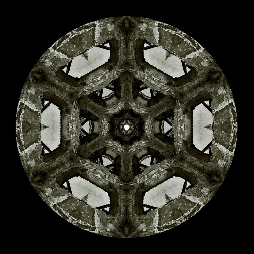 kaleidoscope-ALL-BLK-9.jpg