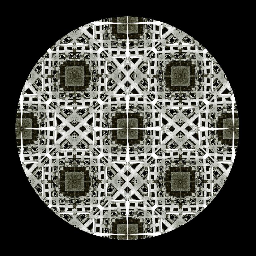 kaleidoscope-ALL-BLK-4.jpg