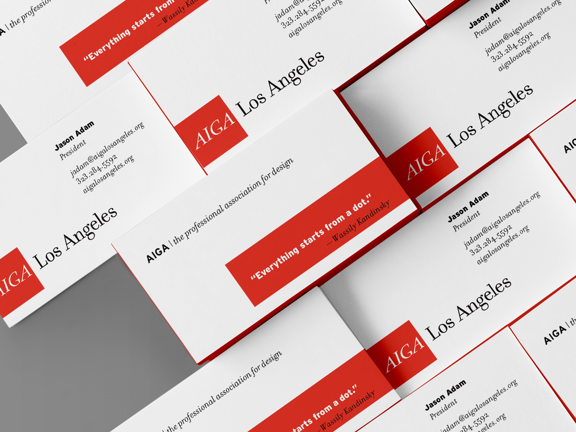 AIGACollateral_BusinessCardMockup.jpg