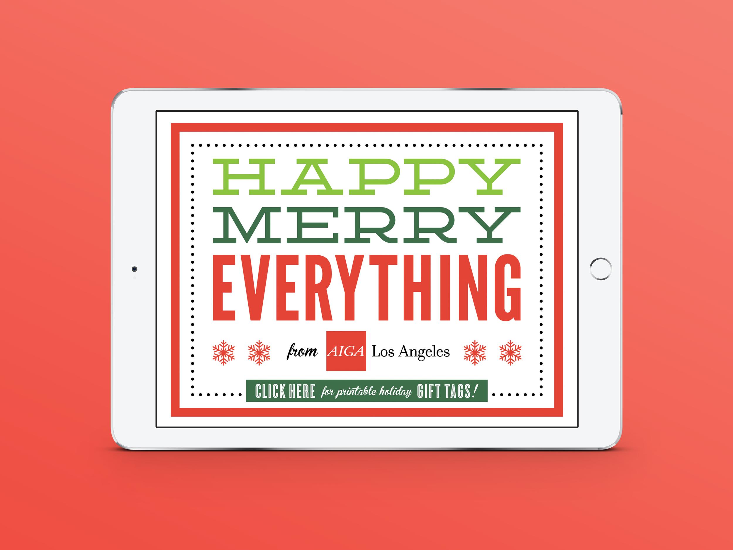 AIGAPromo_Holiday2014GiftTags_iPadMockup.jpg
