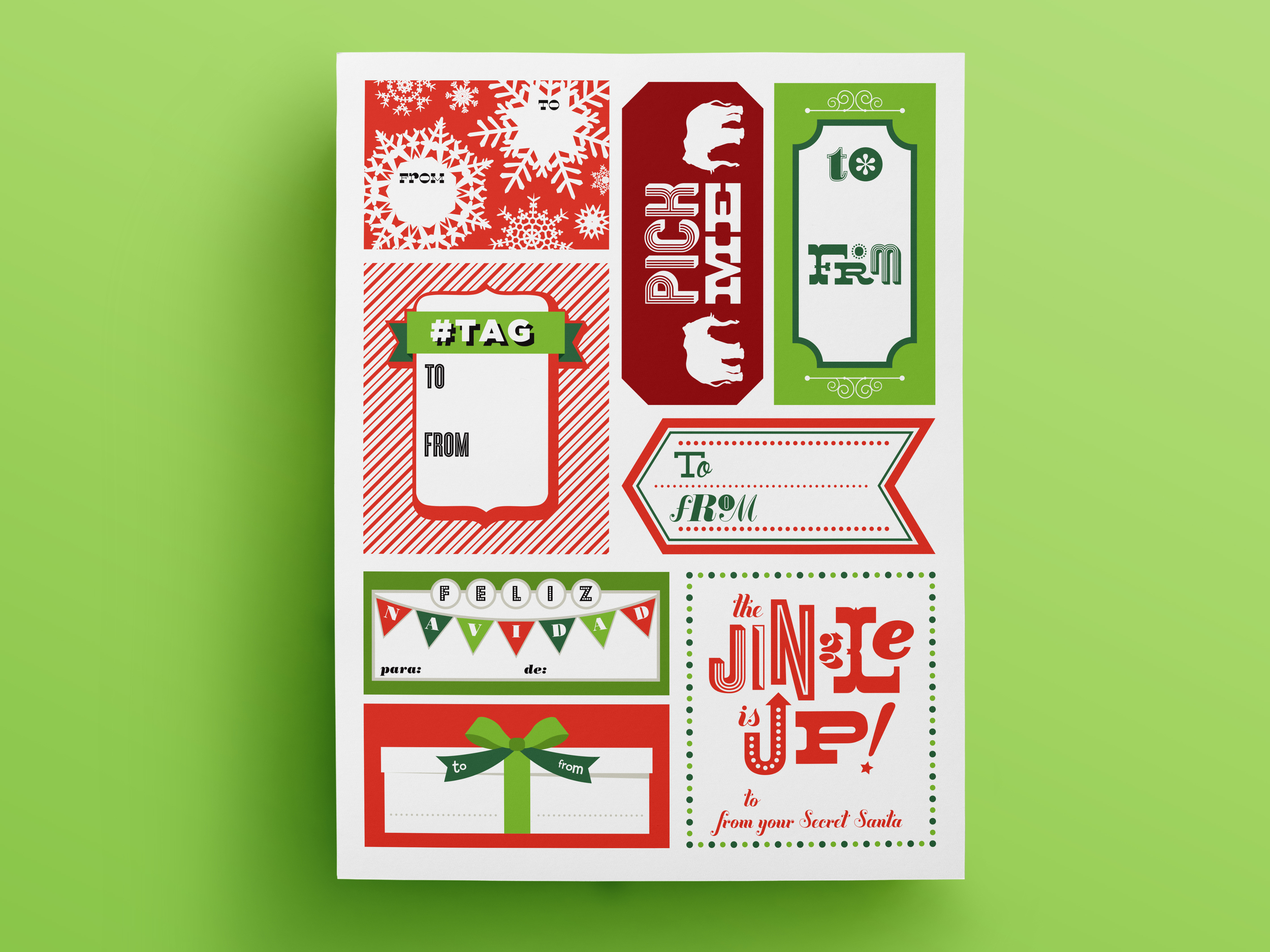 AIGAPromo_Holiday2014GiftTags_Mockup.jpg