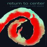 returntocenterCOVERflat.jpg