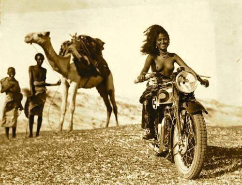camel and moto.jpg