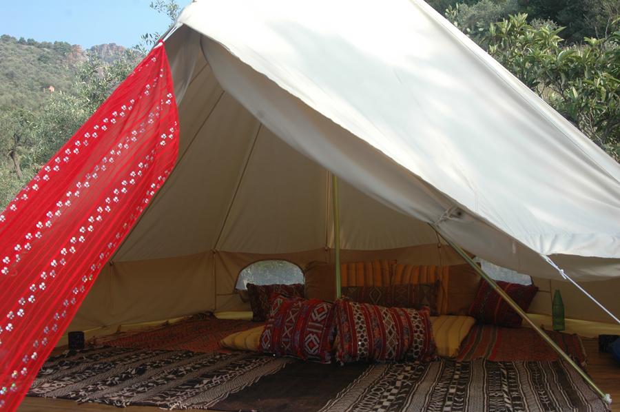 tentmoroccan.jpg