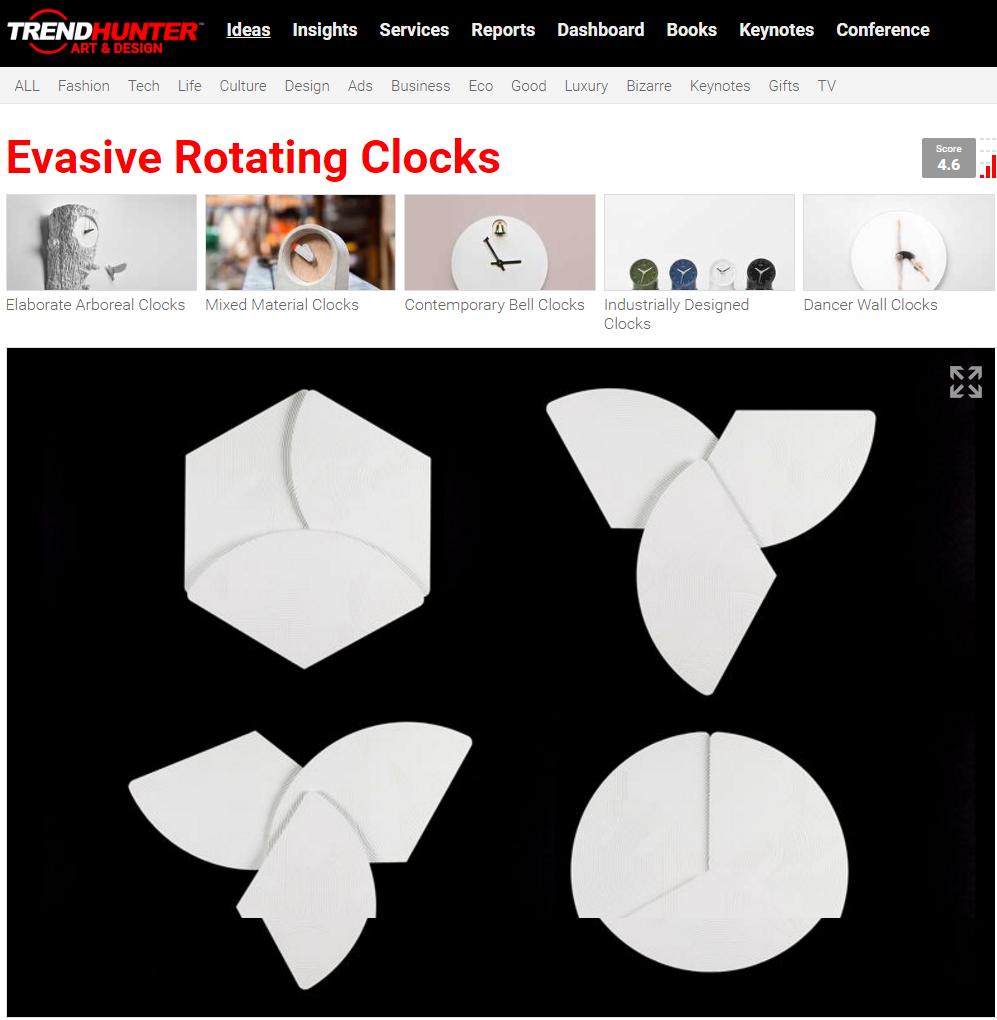 FireShot Capture 44 - Evasive Rotating Clocks_ - http___www.trendhunter.com_trends_the-eclipse-clock.png
