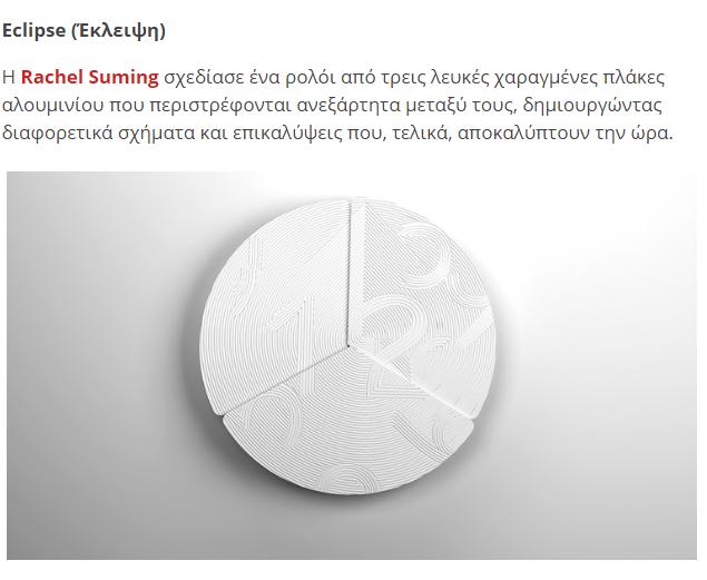 FireShot Capture 45 - Ασυνήθιστα ρολόγια που εντυπωσιάζουν –_ - http___www.thinkdrops.gr_2015_10_2.png