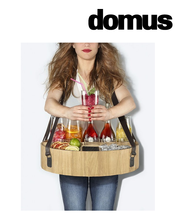 FireShot Capture 42 - Remyxologie - Loves by Domus - http___loves.domusweb.it_remyxologie_.png
