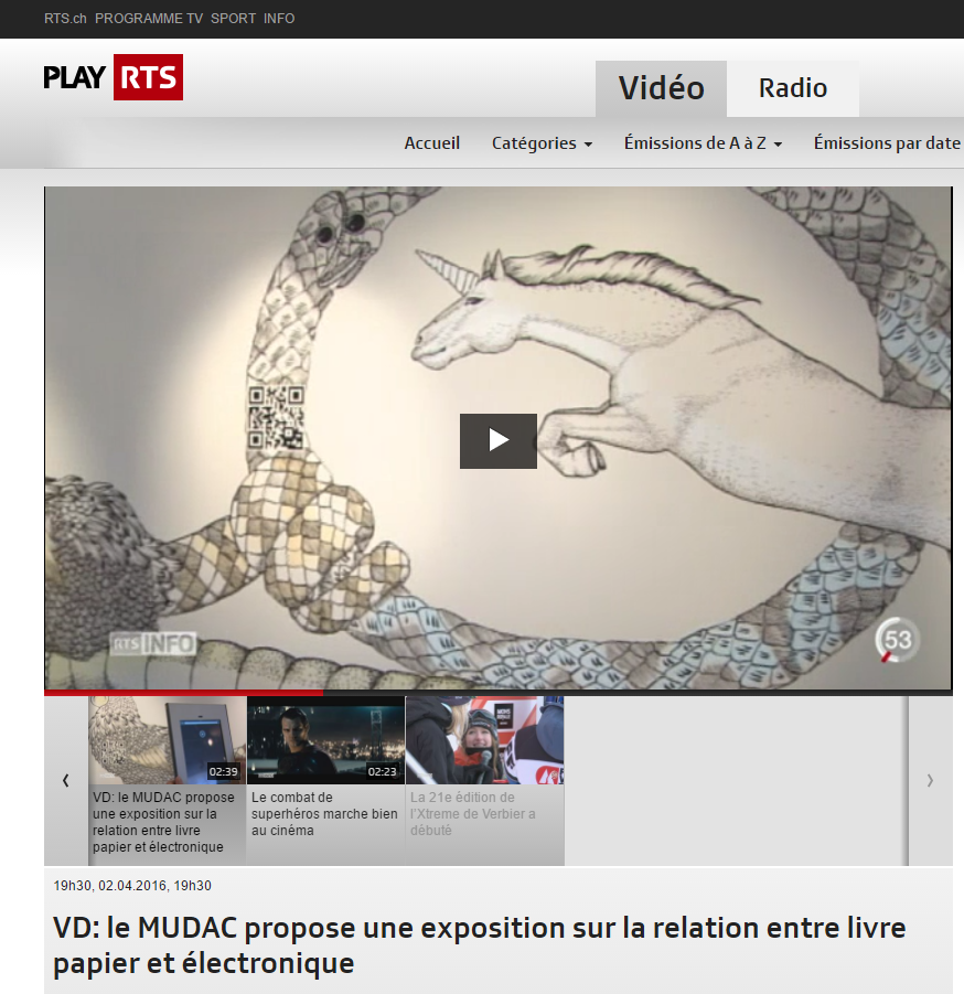 FireShot Capture 55 - VD_ le MUDAC propose une exposition su_ - http___www.rts.ch_play_tv_19h30_vi.png