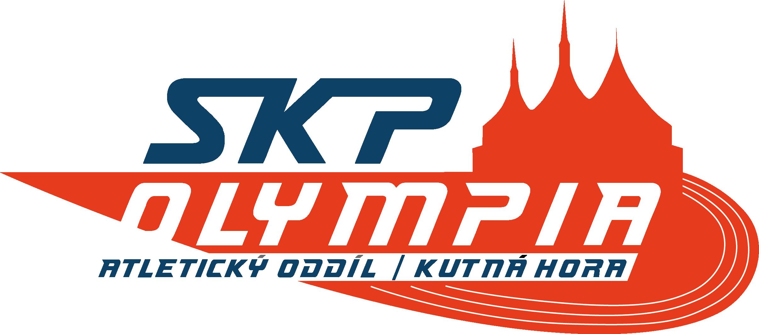 logo skp olympia final.png