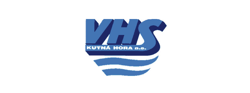 logo_VS.png