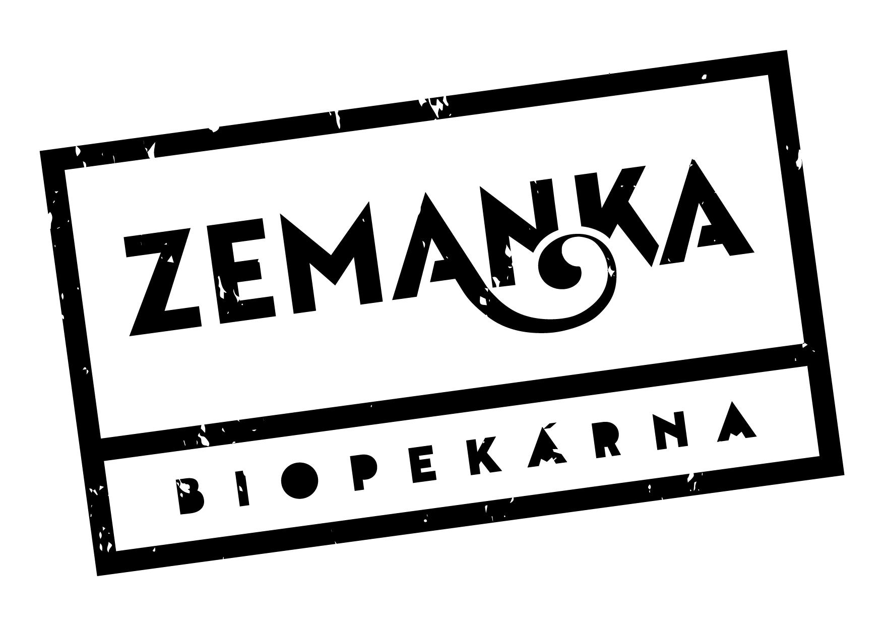 Zemanka_loga_BLACK_BIOPEKARNA_sikme.jpg