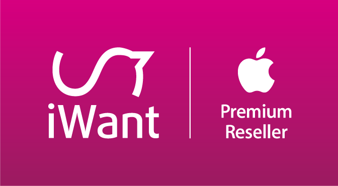 iWant+APR-negative-pink.png