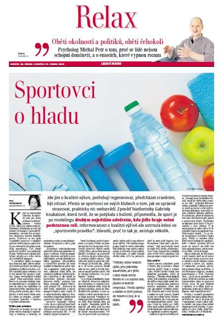 relax_lidovky_sportovci o hladu.jpg