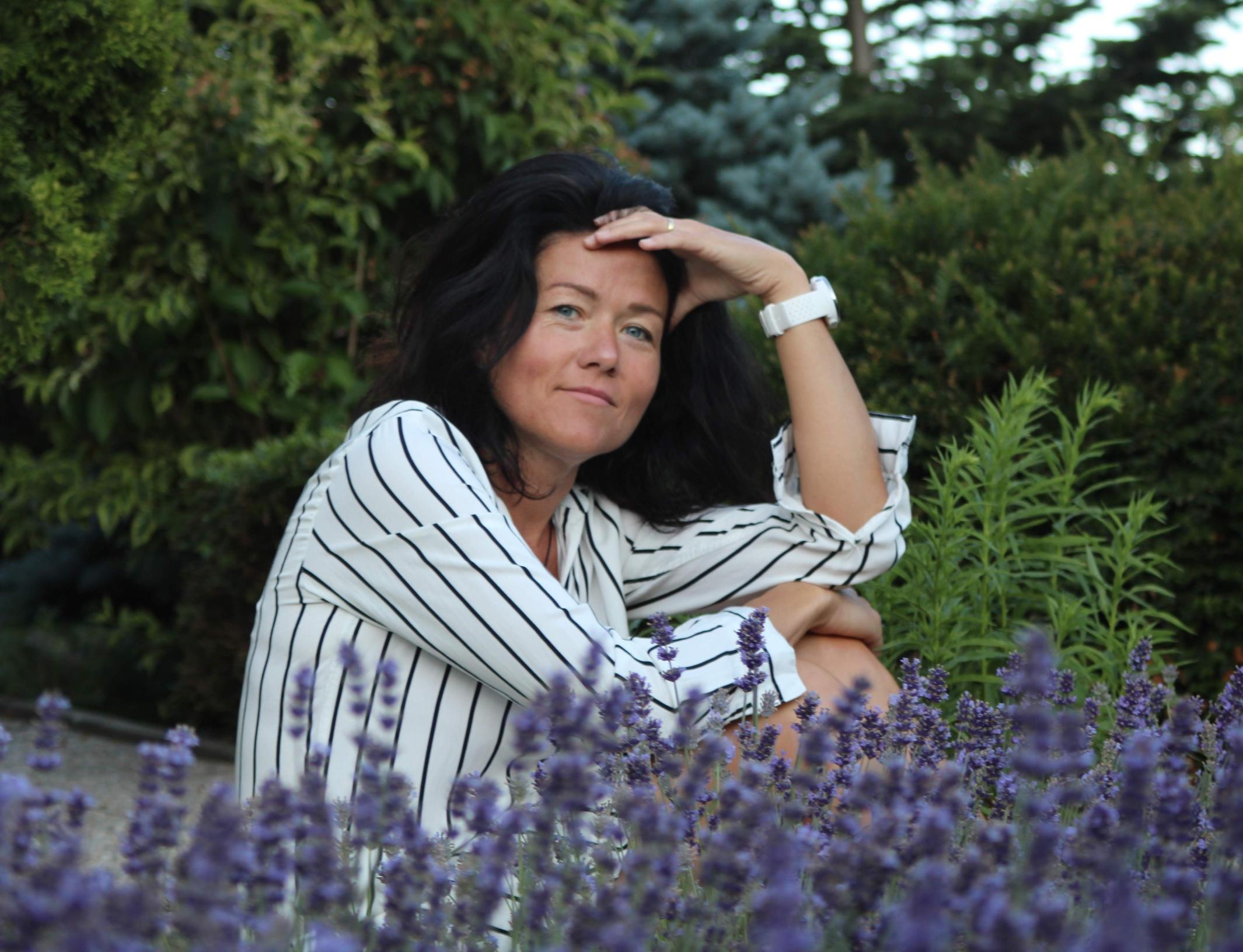 Radka Kulhánková - Konzultant HESU v oblasti psychologie     rkulhankova@hejnova.cz   Telefon: 605477626  Skype adresa: radka_kulhankova
