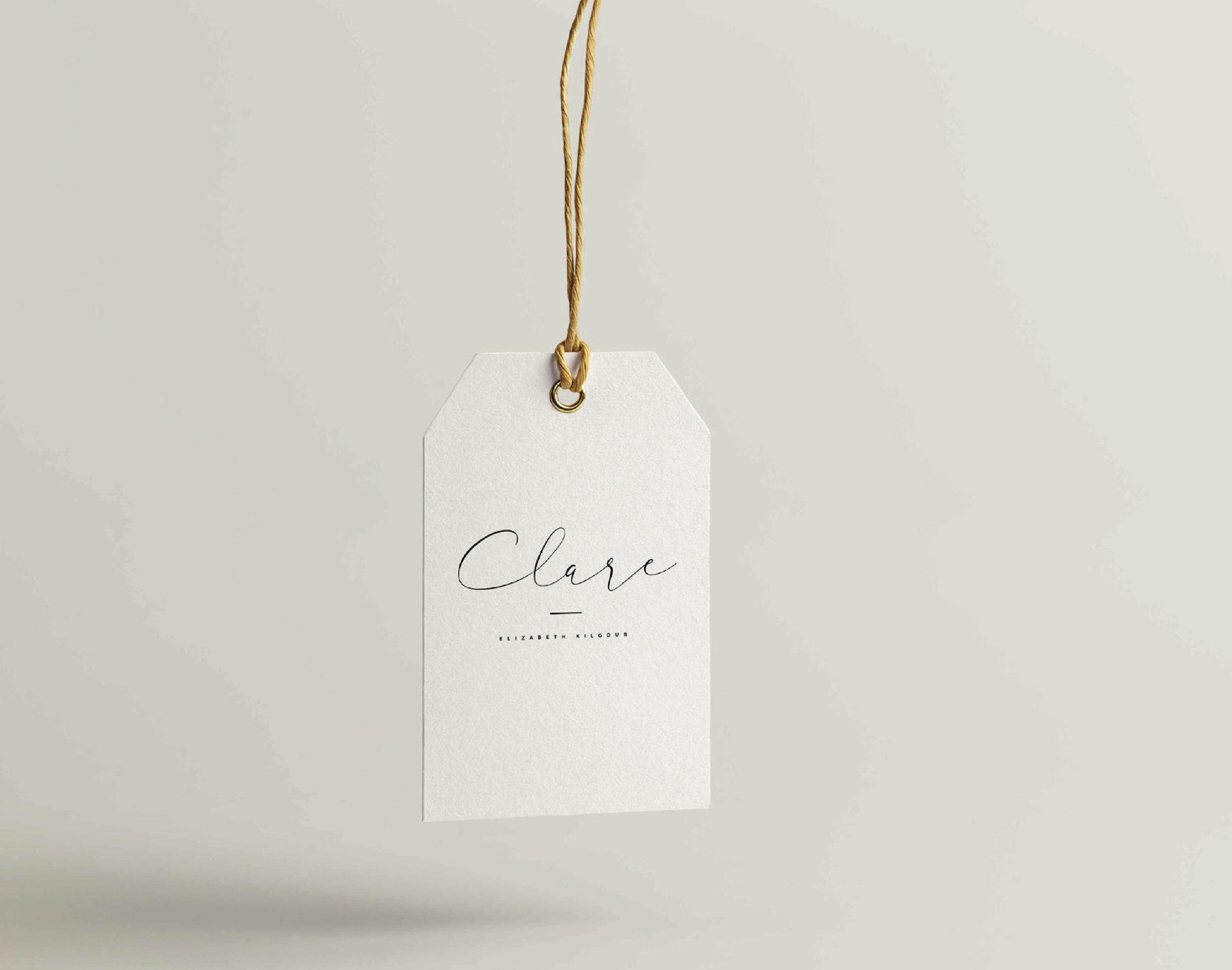 clare-kilgour-banner-01-03.jpg