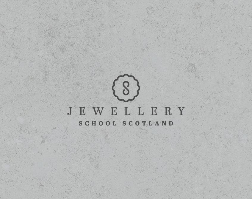 jewellery-school-scotland-logo